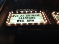 gotham-all-stars