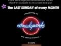 monthlyshow