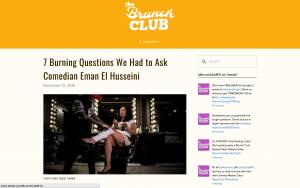 brunchclub